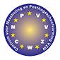 Logo CNPV