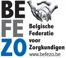 Berlgische Federatie voor Zorgkundigen