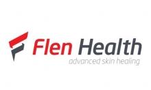 Flen Health