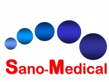 SanoMed Manufacturing