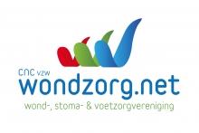 Wondzorg.net