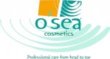 O'Sea